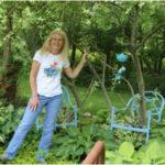 Fillmore County Garden Tour happens Saturday, June 16