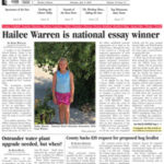 Fillmore County Journal Electronic Edition – 7.9.18