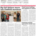 Fillmore County Journal Electronic Edition – 7.23.18