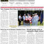 Fillmore County Journal Electronic Edition-7.16.18