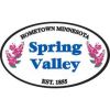 Fillmore County Journal- Melartin proposes July event in Spring Valley