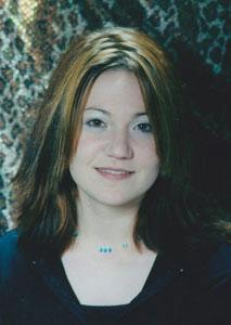 Fillmore County Journal - Tracy Auman Obituary