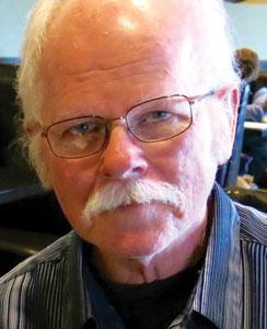 Fillmore County Journal, David Perkins obituary