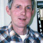 John Gordon Rein