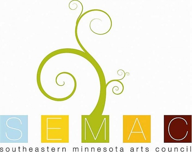Fillmore County Journal - Southeastern Minnesota Arts Council