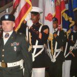 Josh Krage remembers 9/11 experiences