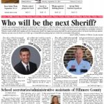 Fillmore County Journal Electronic Edition – 9/17/18