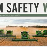 Fillmore County Journal - Farm Safety