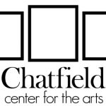 Chatfield Center for the Arts receives 2018 Outstanding Greater Rochester Arts Ardee Award from the Rochester Arts and Cultural Trust
