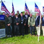 Fillmore County Veterans Home, now more than a dream