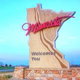 Fillmore County Journal - Welcome to MN