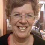 Janet E. Bautch