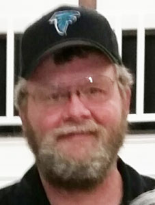 """Fillmore County Journal - Peter """"Pete"""" Bissen Obituary"""