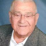 Larry L. Lettenmaier