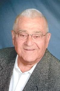 Fillmore County Journal, Larry Lettenmaier obituary