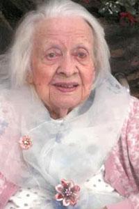 Fillmore County Journal, Viola Applen obituary