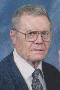 Fillmore County Journal, Warren Freeman obituary