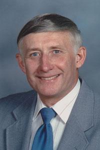 Fillmore County Journal, Allerd Freimark obituary