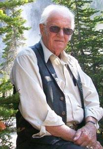 Fillmore County Journal, Verlis Payne obituary