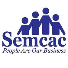 Fillmore County Journal - SEMCAC