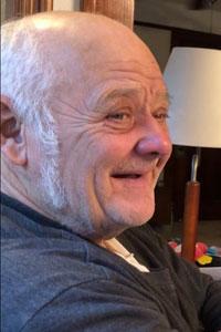 Fillmore County Journal, Avery Freimark obituary