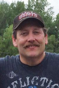 Fillmore County Journal - Rickey Neis Obituary
