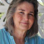 Fillmore County Journal, Gloria Oakes-Speltz obituary