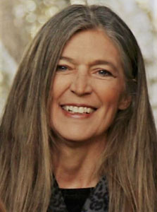 Fillmore County Journal - Lori Peterson Rubenzer Obituary