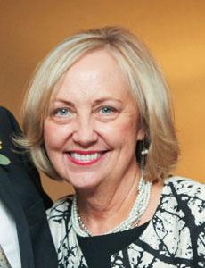 Fillmore County Journal - Jane Johnson Obituary