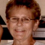 Fillmore County Journal, Sharon Kranz obituary