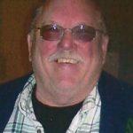 Fillmore County Journal, Jeffrey Lee obituary