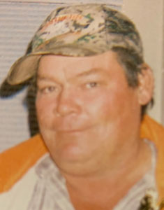 Fillmore County Journal - Jerry O'Connell Obituary