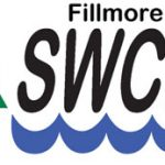 Fillmore County Journal - SWCD