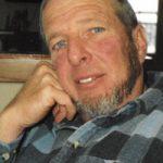 Fillmore County Journal, Paul Bowen obituary