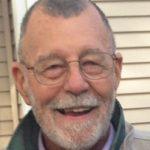Fillmore County Journal - Rollis Larson Obituary
