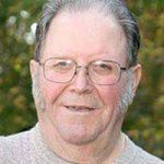 Fillmore County Journal, Lawrence Stortz obituary