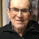 Fillmore County Journal, Bill Bicknese obituary