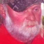 Fillmore County Journal, Harold Freerksen obituary