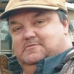 Fillmore County Journal, Ricky Hovey obituary