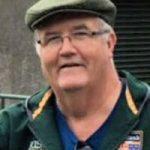 Fillmore County Journal, Robert Kelly obituary