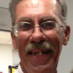 Fillmore County Journal, Leigh Kreter obituary