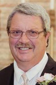 Fillmore County Journal, Jerry Steinkamp obituary