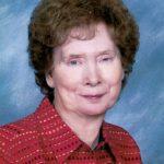 Fillmore County Journal - Rachel Vatland Obituary