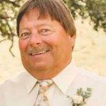 Fillmore County Journal - Mark Berry Obituary