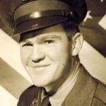 Fillmore County Journal, Herbie Erickson obituary