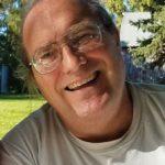 Fillmore County Journal, Stephen Hansen obituary