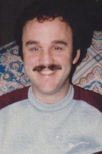 Fillmore County Journal, Gary Juday obituary