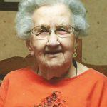 Fillmore County Journal - Ilene Anderson Obituary