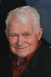Fillmore County Journal, Robert Bacon obituary