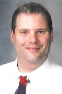 Fillmore County Journal, Tyler Bucknell obituary